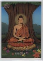 Tier 3 - Buddha