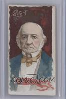 William Gladstone [Good to VG‑EX]