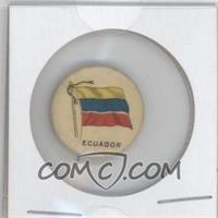 Equador [Good to VG‑EX]