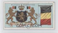 Belgium [GoodtoVG‑EX]