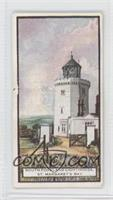 South Foreland Lighthouse, St. Margaret's Bay [Good to VG‑EX]
