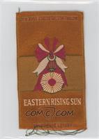 Eastern Rising Sun
