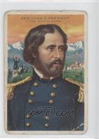 John Charles Fremont [Poor]