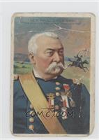 Gen. Phil Sheridan [Poor]