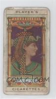 Queen Cleopatra [PoortoFair]