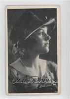 Elaine Hammerstein [GoodtoVG‑EX]