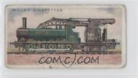 Great Western Railway [GoodtoVG‑EX]