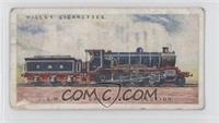 L.M. & S. Railway [GoodtoVG‑EX]