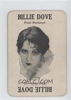 Billie Dove