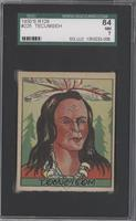 Tecumseh [SGC84]