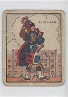 The Scots Guards [Poor to Fair]