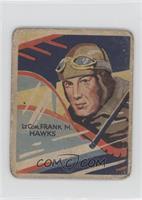 Frank M. Hawks [GoodtoVG‑EX]