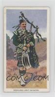 The Highland Light Infantry [GoodtoVG‑EX]