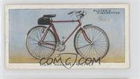 Light Roadster Bicycle [Good to VG‑EX]
