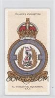 No. 19 (Fighter) Squadron, R.A.F.