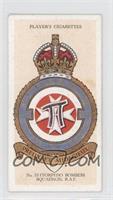 No. 22 (Torpedo Bomber) Squadron, R.A.F.
