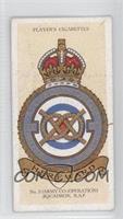 No. 2 (Army Co-Operation) Squadron, R.A.F.