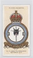 No. 13 (Army Co-Operation) Squadron, R.A.F.