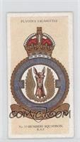 No. 15 (Bomber) Squadron, R.A.F.