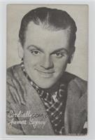 James Cagney [GoodtoVG‑EX]