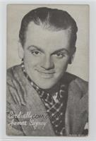James Cagney [Good to VG‑EX]