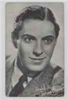 Tyrone Power [Good to VG‑EX]