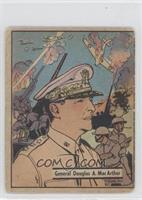 General Douglas A. Macarthur [GoodtoVG‑EX]