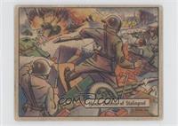 Heroic Defense of Stalingrad [GoodtoVG‑EX]