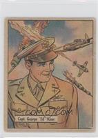 Capt. George