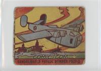 Consolidated Patrol Bomber PB2Y-2 [GoodtoVG‑EX]