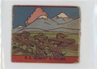 U.S. Infantry in Iceland [GoodtoVG‑EX]