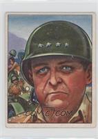 General Walton H. Walker [GoodtoVG‑EX]