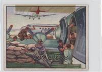 Berlin Airlift [PoortoFair]