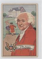 John Adams [PoortoFair]