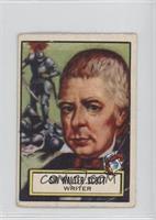 Sir Walter Scott [GoodtoVG‑EX]