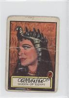 Cleopatra [Poor]