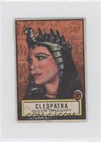 Cleopatra [Altered]