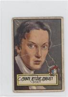 Percy Bysshe Shelley [GoodtoVG‑EX]