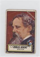 Charles Dickens [PoortoFair]