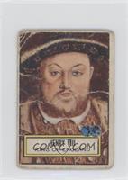 Henry VIII [Poor]