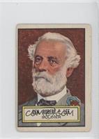Gen. Robert E. Lee [GoodtoVG‑EX]