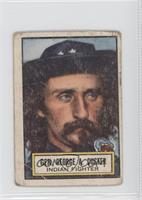 George A. Custer [PoortoFair]