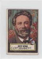 Jules Verne [GoodtoVG‑EX]