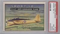 Short SB-3 [PSA8(OC)]