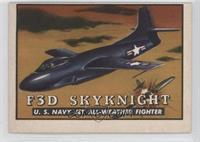 F3D Skyknight