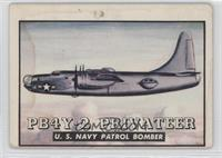 PB4Y-2 Privateer [GoodtoVG‑EX]