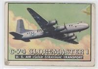 C-74 Globemaster [PoortoFair]
