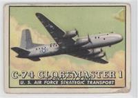 C-74 Globemaster [Poor]