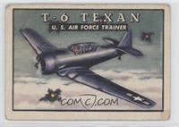 T-6 Texan [Poor]