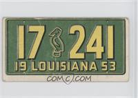 Louisiana [PoortoFair]
